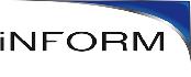 Zutrittskontrolle Logo